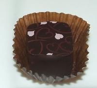 The chocolate of my dreams...Jo Coffey already made it
