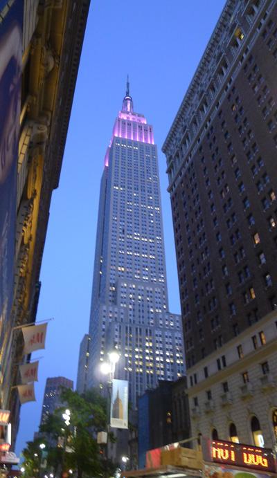 NY-EmpireState
