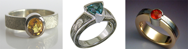 Ringchoices2