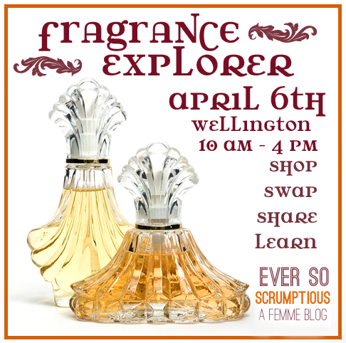FragranceExplorerDay