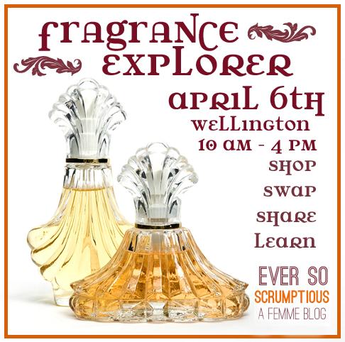 FragranceExplorerDay