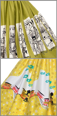 DisneyPrints