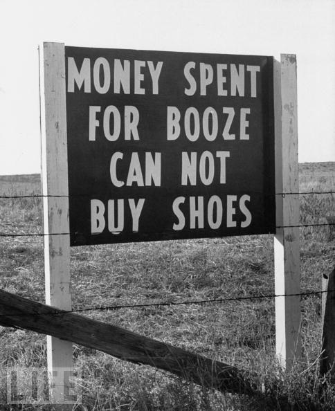 Shoesorbooze