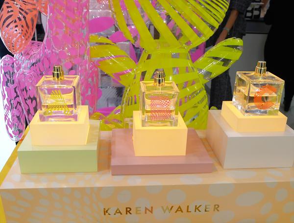 KarenWalker-fragrancestand